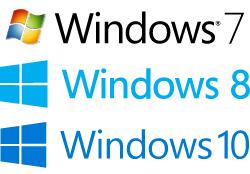 Betriebssysteme