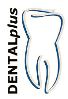 Software Programm Dental Labor Zahntechniker Zahntechnik Dental